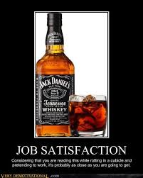Funny Meme Posters - very demotivational bad day very demotivational posters start