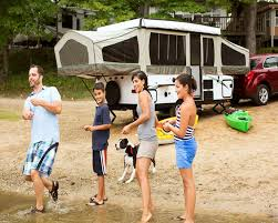 mother nature is calling check out these 6 most popular rvs and