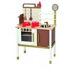 cuisine en bois jouet janod cuisine en bois enfant jouet janod cuisine olikea photos