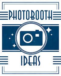 Photobooth Ideas Wedding Worthy Photo Booth Ideas