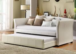 white furniture daybed with trundle ikea company bedroom set