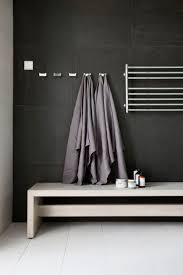 52 best asuntomessut 2016 images on pinterest exterior bathroom