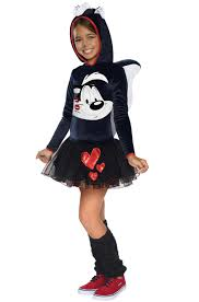 cartoon character costumes purecostumes com