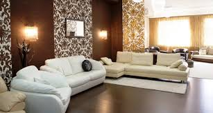 paint or wallpaper deciding whether paint or wallpaper is best for your room