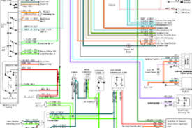 1993 ford thunderbird radio wiring diagram 4k wallpapers