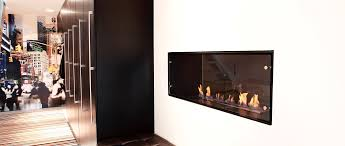bio ethanol fire safety bio fire box