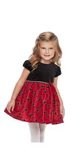 kid u0027s clothes find kids clothing kohl u0027s