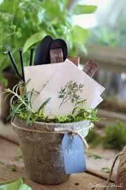 31 best gardener gift ideas images on pinterest