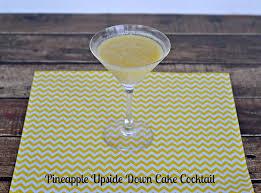 58 best skinny cocktails images on pinterest magic bullet