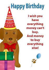 free birthday cards to print 100 birthday cards happy free printable ideas and