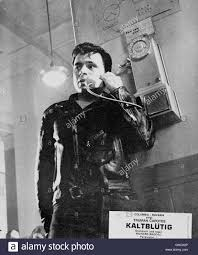 in cold blood usa 1967 richard brooks perry smith robert blake