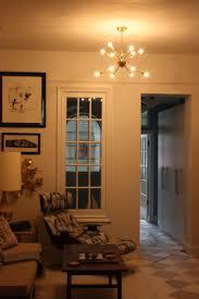 7 best railroad apartment images on pinterest shotgun house