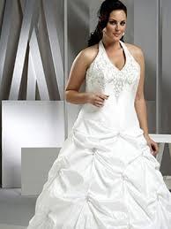 robe de mari e femme ronde robe de mariée pour femme ronde