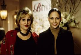 the wedding planner 12 things you didn t about the wedding planner fame10