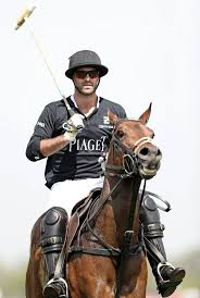 91 best polo u0026 cross country lifestyle images on pinterest