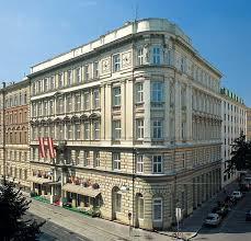bellevue hotel vienna austria reviews photos u0026 price