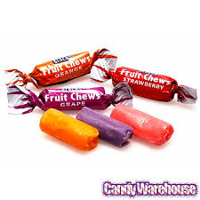 kazoozles candy where to buy discontinued candy and gum candywarehouse