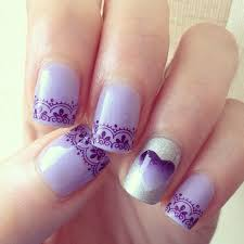 135 best nail stamping ideas images on pinterest nail stamping