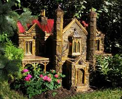 Botanical Gardens Highland Park New York Botanical Garden Applied Imagination Ltd