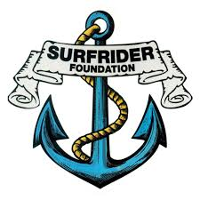 ahoy matey tattoo sticker u2013 the surfrider foundation