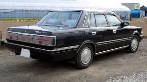 nissan gloria 2017 nissan gloria 2 0 2000 auto images and specification