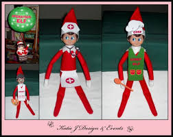 69 best a nurse u0027s christmas images on pinterest nurse