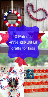 166 best patriotic activities images on pinterest patriotic