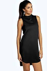 wedding guest dresses dresses for weddings boohoo latest