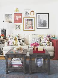 coffe table simple coffee table for small space on a budget best