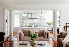 stylish living rooms modern stylish living rooms luxury 17 elegant modern living room