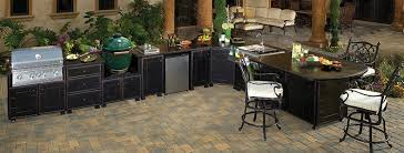 Outdoor Furniture With Fire Pit by Outdoor Fire Pits And Grills Christy Sports Patio Furniture
