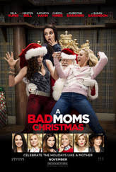 a bad moms christmas 2017 cast and crew cast photos and info