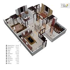 simple 1500 sq ft country house plans house design 1500 sq ft