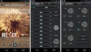jetaudio player eq plus 9 1 4 apk mod for android - Jetaudio Plus Apk