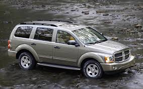 jeep durango 2008 the evolution of the dodge durango 2015 dodge durango