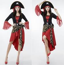 Halloween Pirate Costumes Compare Prices Pirates Halloween Costumes Shopping Buy