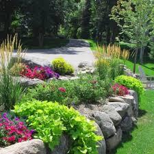 landscape services build u0026 design backyard reflections