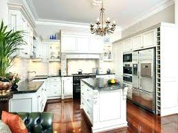 french blue kitchen cabinets best french blue kitchen cabinets kitchen cabinets french country