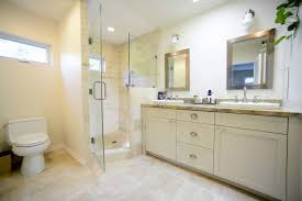 houzz bathroom ideas bathroom modern half bathroom ideas houzz bathroom ideas module 94