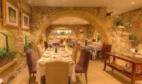 wedding venues ta ta frenc restaurant wedding venue in malta my guide malta