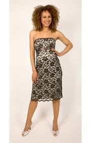 oyster lace maternity dress short black maternity wedding
