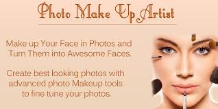 looking for makeup artist make up artist android apps on play