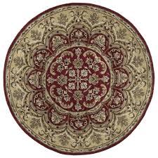 circular rugs australia rugs ideas