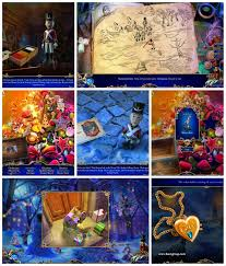 Home Design Games Big Fish by Being Mvp Christmas Stories Hans Christian Andersen U0027s Tin