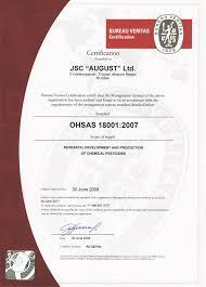 bureau veritas holdings inc company overview company august