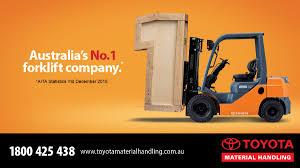 nissan finance bpay number toyota material handling forklifts u0026 forklift licence shepparton