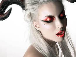 100 Spirit Halloween Midland Tx Minnie Mouse Ears Media by 10 Best Devil Costumes Images On Pinterest Devil Costume Devil