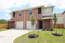 Apartment In Houston Tx 77082 13003 Bella Vida Lane Houston Tx 77082 Hotpads