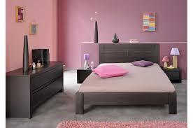 chambre wengé chambre wenge et parme 87 images associer couleur meuble gris