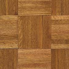 parquet flooring you ll wayfair